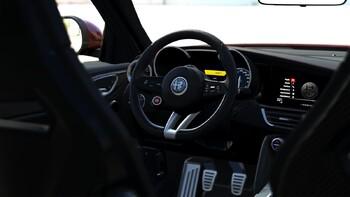 Screenshot4 - Assetto Corsa Ultimate Edition