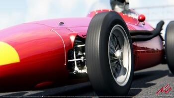 Screenshot6 - Assetto Corsa Ultimate Edition