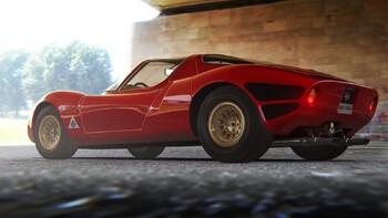 Screenshot8 - Assetto Corsa Ultimate Edition