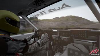 Screenshot9 - Assetto Corsa Ultimate Edition