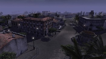 Screenshot5 - Assault Squad 2: Men of War Origins