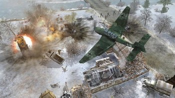 Screenshot7 - Men of War