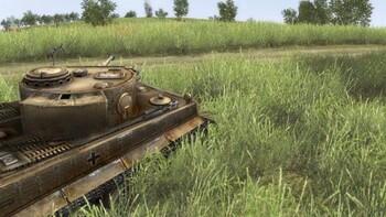 Screenshot4 - Men of War