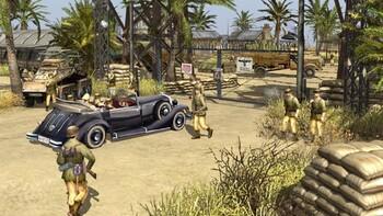 Screenshot5 - Men of War