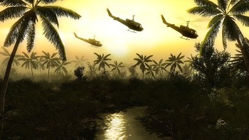 Screenshot1 - Men of War: Collector's Pack
