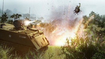 Screenshot2 - Men of War: Collector's Pack