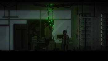 Screenshot3 - The Long Reach