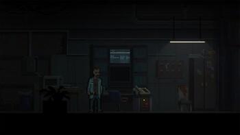 Screenshot4 - The Long Reach
