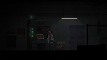 Screenshot8 - The Long Reach