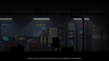 Screenshot9 - The Long Reach