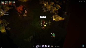 Screenshot8 - Sword Legacy Omen