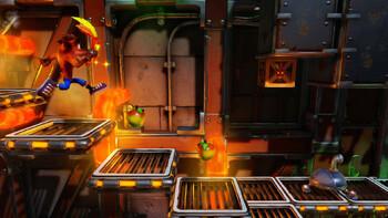 Screenshot8 - Crash Bandicoot™ N. Sane Trilogy