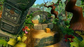 Screenshot6 - Crash Bandicoot™ N. Sane Trilogy