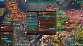 Screenshot1 - Realpolitiks
