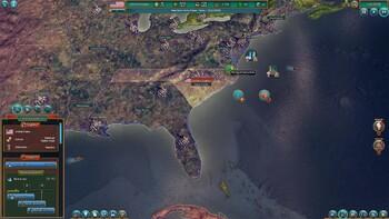 Screenshot2 - Realpolitiks