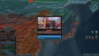 Screenshot3 - Realpolitiks