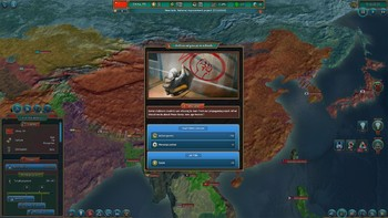 Screenshot4 - Realpolitiks