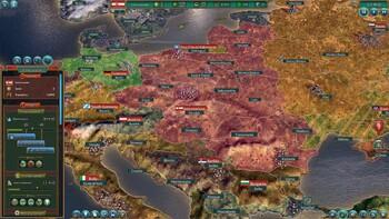 Screenshot8 - Realpolitiks
