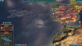 Screenshot9 - Realpolitiks