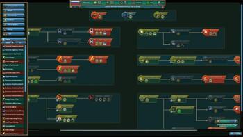 Screenshot7 - Realpolitiks