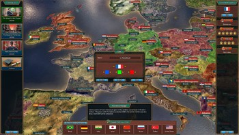 Screenshot2 - Realpolitiks - New Power DLC
