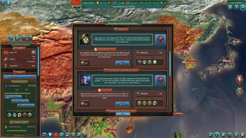 Screenshot3 - Realpolitiks - New Power DLC