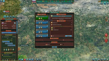 Screenshot4 - Realpolitiks - New Power DLC