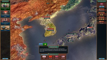 Screenshot5 - Realpolitiks - New Power DLC