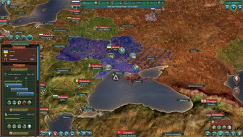 Screenshot6 - Realpolitiks - New Power DLC