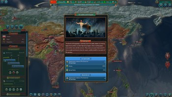 Screenshot7 - Realpolitiks - New Power DLC