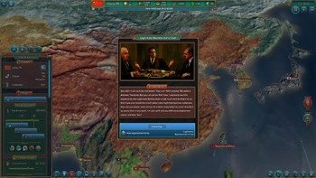 Screenshot8 - Realpolitiks - New Power DLC
