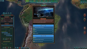 Screenshot9 - Realpolitiks - New Power DLC