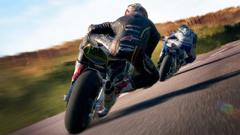 Screenshot10 - TT Isle of Man