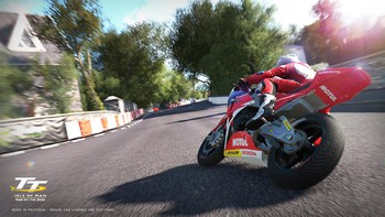 Screenshot2 - TT Isle of Man