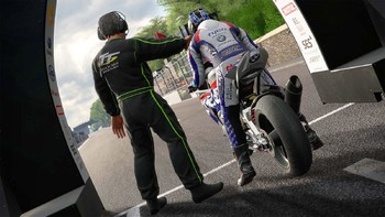 Screenshot5 - TT Isle of Man