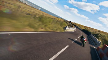 Screenshot7 - TT Isle of Man