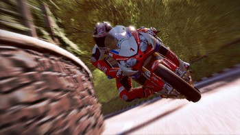 Screenshot9 - TT Isle of Man