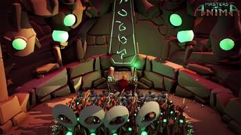 Screenshot5 - Masters of Anima