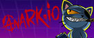 Anark.io