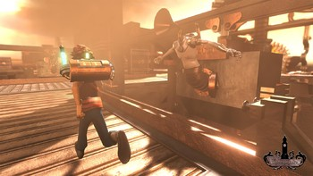 Screenshot5 - The Watchmaker