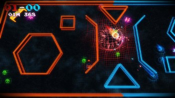 Screenshot9 - Galactic Orbital Death Sport