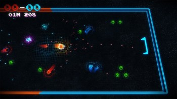 Screenshot10 - Galactic Orbital Death Sport