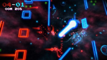 Screenshot6 - Galactic Orbital Death Sport