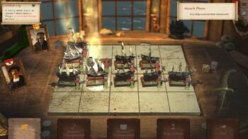 Screenshot4 - Hanse - The Hanseatic League