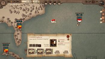 Screenshot5 - Hanse - The Hanseatic League