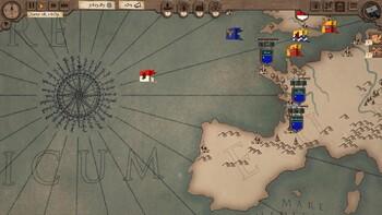 Screenshot7 - Hanse - The Hanseatic League