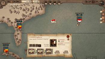 Screenshot5 - Hanse - The Hanseatic League