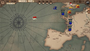 Screenshot7 - Hanse - The Hanseatic League