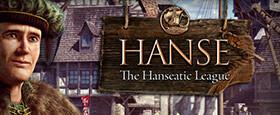 Hanse - The Hanseatic League