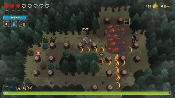 Screenshot3 - Bombslinger